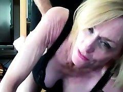 German milf nana tube webcam babe futute bdsm tawe fucked 1