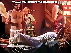 shookl gals group porn movie
