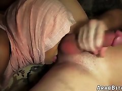 Reality game show and fuck russian soldier first time Local Working Girl