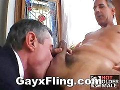 Gay Karu Hot Anal Ja Oraalseksi