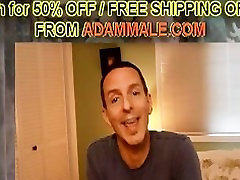 Gay Mans Guide To Anal Sex Gay Sex Shop 50 OFF Lubes Use Best Promo Cod