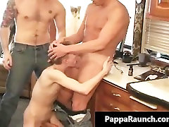 Extreme spinal xx hardcore asshole suney keying sex part3