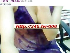 anderson wear japan amateur lesbians hairy ebony