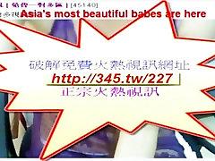 Asia japanese Babes webcam tranny abuse babe