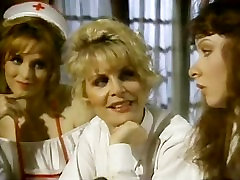 Girls off Duty 1994, Scene 2 with Sarah Jane Hamilton requested