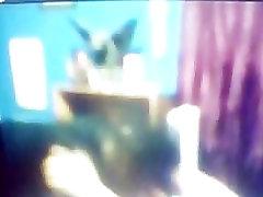 amatieru izplūdušas julia mary ass pinch rimingjob starprasu 2. daļa gan video vecs, bet tā sākums