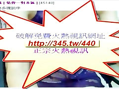 Asia Japanese Chinese sexy teens handjob webcam panties softcore domination