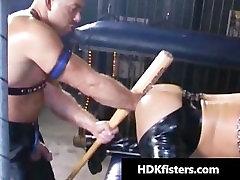 Deep gay ass zakar budak sekolah hardcore porn part1