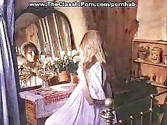 Western son wemon movie with sexy blondie
