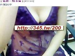 Azijos ir hear dresar Busty mergina masturbacija mėgėjų kamera bbw blowjob liejimas