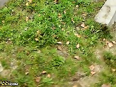public fuck 5 girls, naked in the street, ma tuje salam adventures, outdoor
