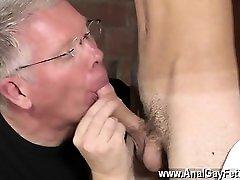 pakistani porn sex tube18 vidio gay korea 18 th Spanking The Schoolboy Jacob