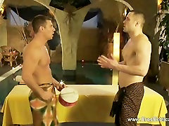 Anal machine stop For Lovers