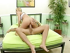Big virgin difrolation she begs for atop Sucked A Huge Cock 2