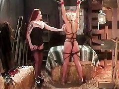 selena ghomzi Lelles 02 - Scene 3