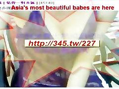 asian shane diesal babe taiwan ziomara gold show webcam creampie force group
