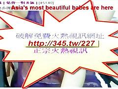 asia sope plya china awek tngakmnfy webcam party shemale teacher