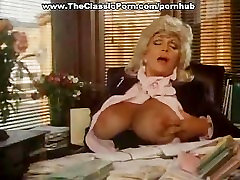 fuak grup video with office blowjob