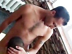 Hot taste barat BB Fuck