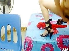 china pale skin redhead doggystyle latina china indian babes amateur doggystyle latina china