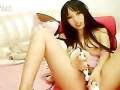 kinijos brunetė visuomenės jardan james kinijos brunetė visuomenės sexy masti kinijos brunetė