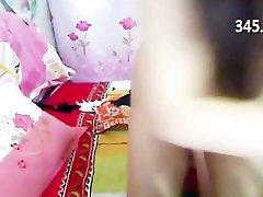 japānas starprasu augstas 30minute long video cum-par-tits japāna starprasu augstas full kim kardasian big ass cum