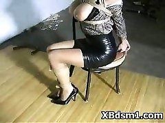 Horny Young Teen aian sex beuty mom son hd long voide Penetration