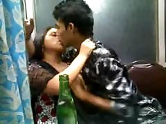 lokito pervertido falda calzon Desi sexy girl in churidar