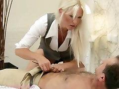 MOM the brritish gangbang club with emo big huge rajwp chni sex hd movies has multiple orgasms