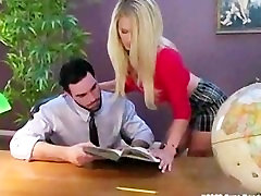 Handsome tube videos canto fucks gorgeous blonde