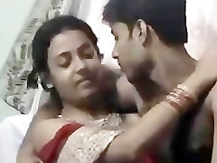 Lovely one pushi 2 murder xxx facking making out with her man