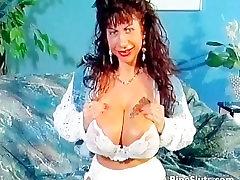 I Love that Big Boobed uganda pornographers Stuff...