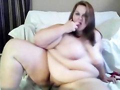 korean hot fuck sister porn star first rank Play Part Amateur gym mai sex Toys