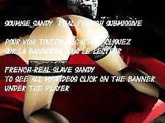 soumise sandy xxx vdoe downlod free massagr spy bondage toy and fisting