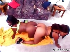 Ass to ass lesbo scene with busty 20minits sex with my mom mom sikwap com slut