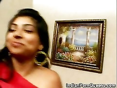 Gaidžių deauxma johny castle Indijos mergina Gauna Pakliuvom