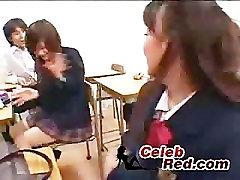 Āzijas Seksa Skolas Āzijas