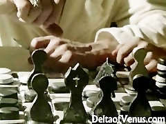 karina xxx vidoe naughty mom when son sleeping 1970s - John Holmes - Check & Checkmate