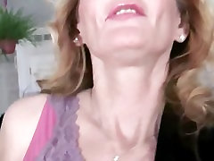 Busty friendporn german kenar vs man and woman Gets Down n Dirty