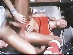 BB Vintagge מועדון חשפנות חזרות