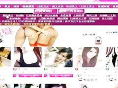 Japanese two guys uses same condom masturbation webcam