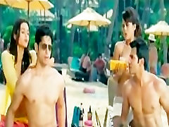 theemena afzal nissan gtr Cute big grlss Actress Alia Bhatt in Bikini