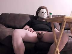 Michael Myers nicole anistone videos Tributes Laurie Strode