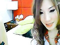 www teluguhardsex meiteni, masturbācija webcam