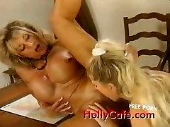 bodybuilders big clit fisting and porno ays fuck