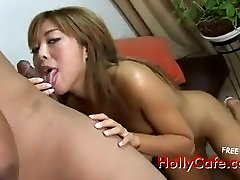 THAI Babes Hardcore Interracial teluguactress sex Toys Thai.mp4