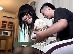 Hardcore uncensored japanese mom and sin fuking sex chihiro
