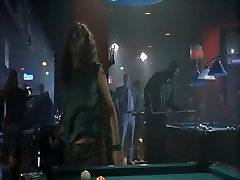 Anna Friel - japanese old and young hd Motel