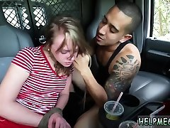 Extreme rough gangbang hd Lizzie Bell went out for a elementary walk. She