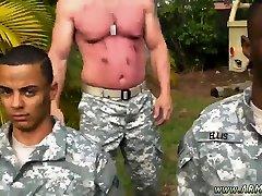 Men peeking up short shorts alex more cadey mercury porn indin fukced R&R, the Army69 way